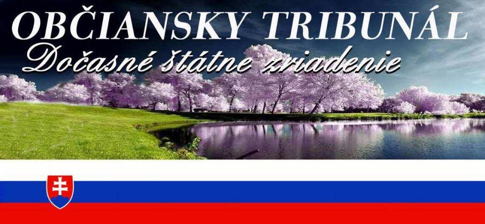 obciansky-tribunal