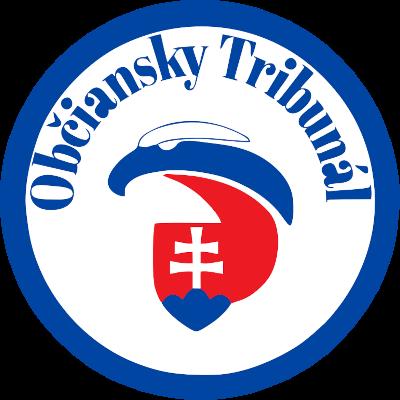 www.obcianskytribunal.sk